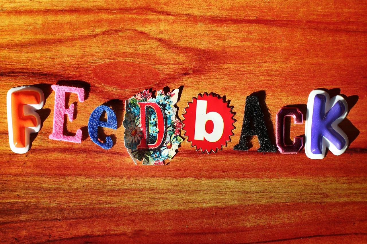 reading response with flat stanley teachersherpa blog