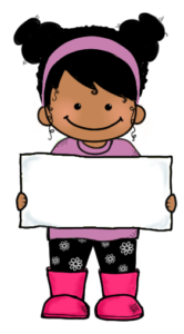 Mrs-Fun-QTKids-with-sign