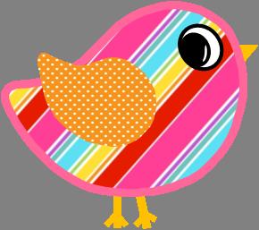 Mrs-Fun-Chick