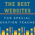 best websites for teachers