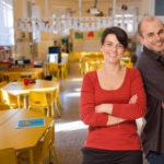 tools for ECE teachers preschool
